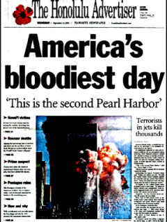 sept-11-headline