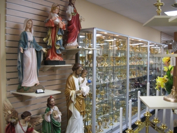 catholic-bookstore-3