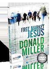 free-market-jesus