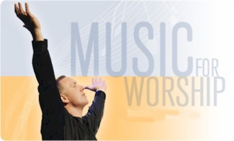 music_for_worship1