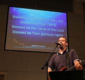 worship-leader