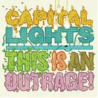 capital-lights