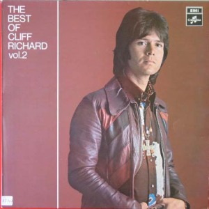 cliff-richard1