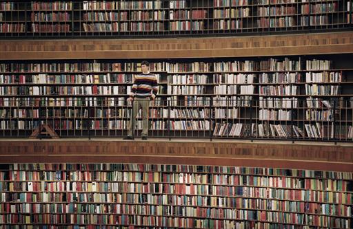 giant_library_scene