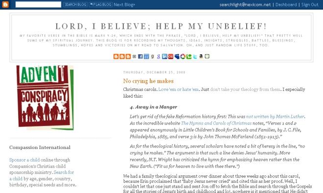 jim-lehmers-blog1