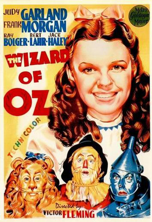 movie poster wizard of oz judy garland debra wilson skin deep sex. Debra Wilson Images   Mitra Movies :: Movies .