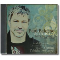 paul-baloche-and-friends-cd