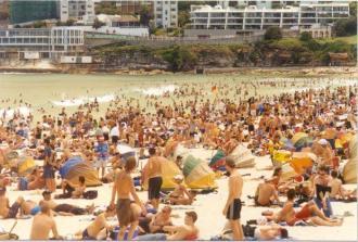 bondi-beach2