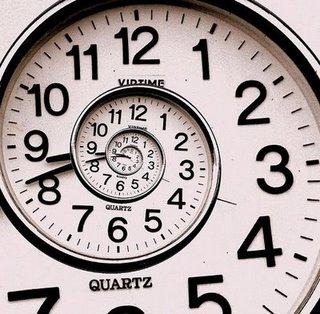 clock-spiral