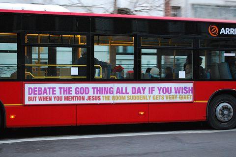 bus-ad1