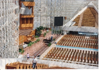 crystal-cathedral-interior-2