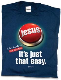 easychristianity