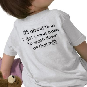 first-birthday-shirt
