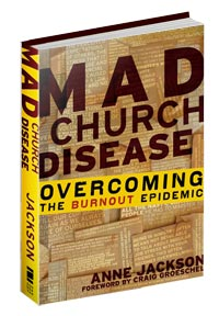 mad-church-disease