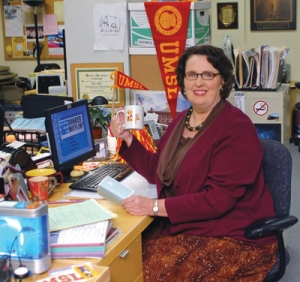 phyllis-the-office
