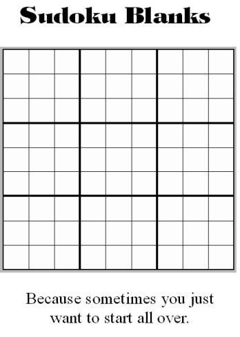 sudoku-flyer