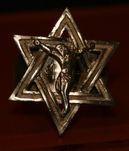 jesus-star-of-david-2