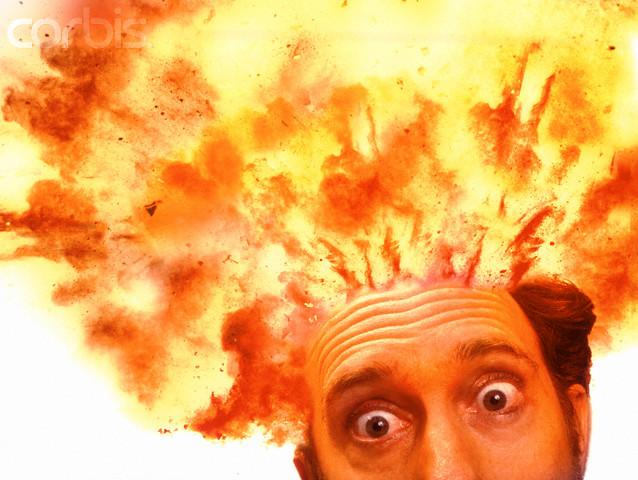 mans-head-exploding.jpg