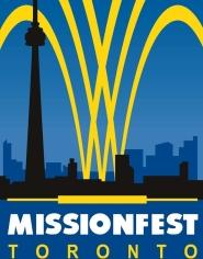 missionfest