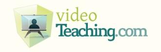 videoteaching-dotcom