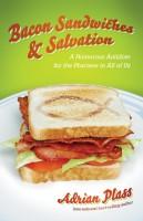 bacon-sandwiches