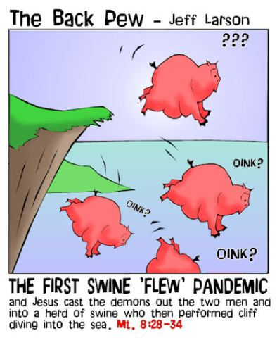 swine-flew1