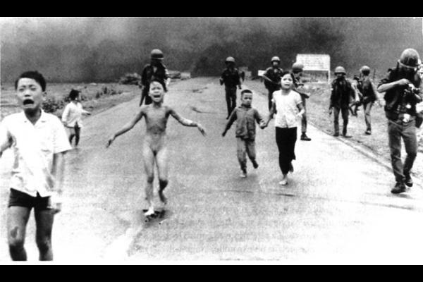 vietnam-war-photo