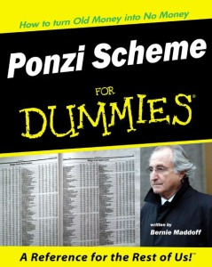 ponzi-scheme-for-dummies1