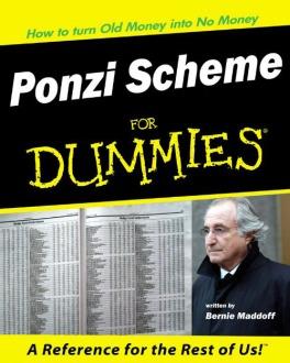 ponzi-scheme-for-dummies1