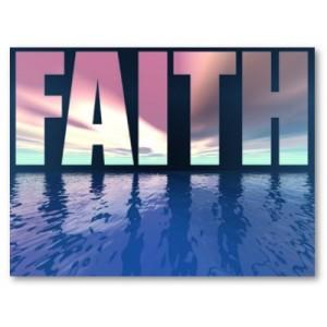 faith_poster