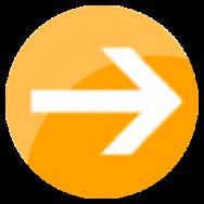 forwardr button