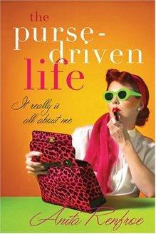 purse driven