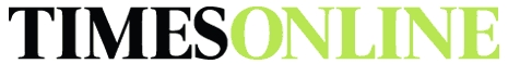 TimesOnline logo