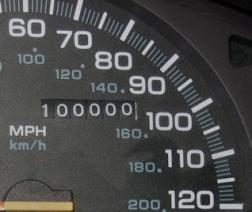 car-odometer-100000