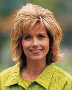 Image result for beth moore