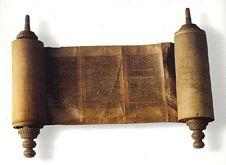 613 MIZWOT > FAQ < Torah-mitzvot
