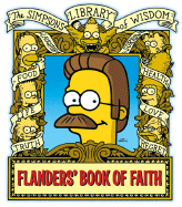 Tv series bible