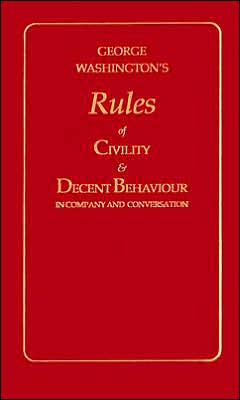The rules of civility and decent behavior pdf995
