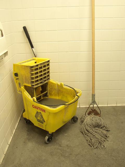 [Image: mop-bucket.jpg]