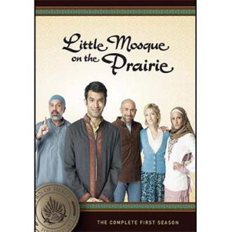 burnt prairie muslim Little mosque on the prairie debuted in january, 2006 with stellar reviews and huge national and international attention the series focuses on a small muslim community in the fictional prairie town of mercy, saskatchewan many of whose residents are wary of their new, more exotic neighbours.