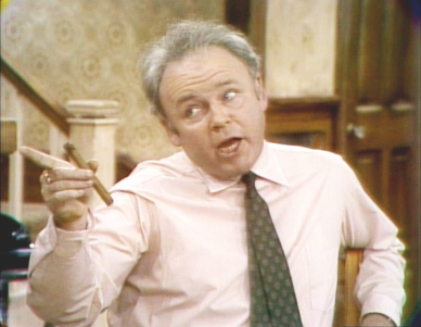 http://paulwilkinson.files.wordpress.com/2012/05/archie-bunker.jpg