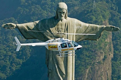 Caption needed urgently for this picture  Caption-needed-jesus-helicopter