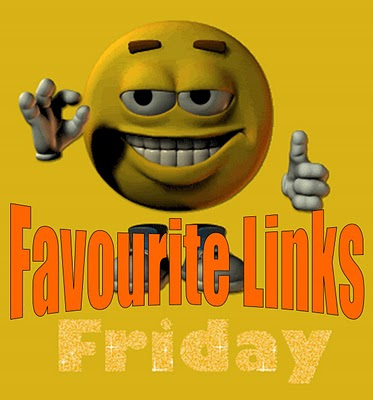 Favourite-Links-Friday