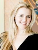 Angie Schuller Wyatt