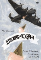 Jesus Bombs and Ice Cream - Shane Claiborne