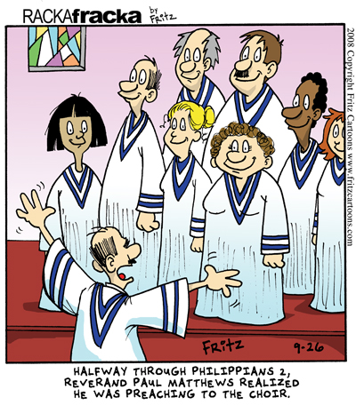 preaching-to-choir_from fritzcartoons-dot-com