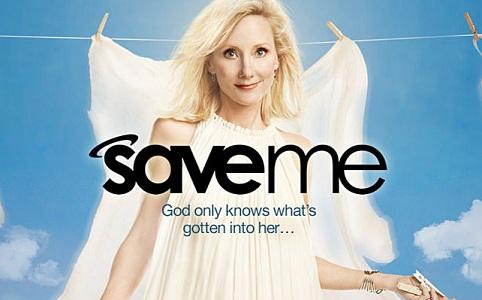 Save_Me_NBC