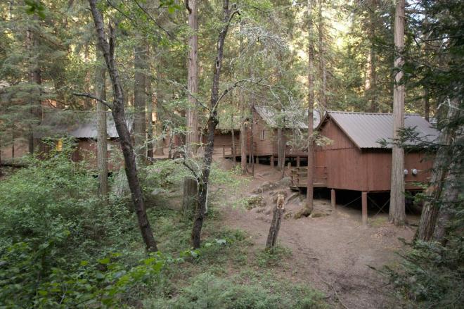 Christian Camp