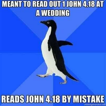 reading-from-john