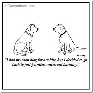 bloggingdogs-thumb